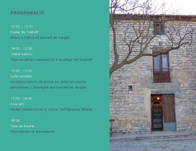 Páginas desdeCastell de Vergós Música i Gastronomia 13 oct 2019.jpg