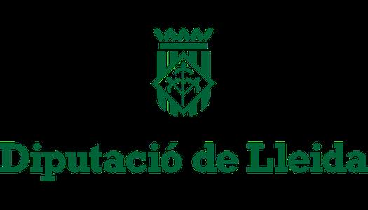 Condicionament i millora dels sistema de barreja de cabals i tractament d'aigua als nuclis del municipi d'Estaràs.