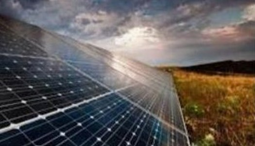 Empreses del territori s'interesen per desenvolupar parcs d'energia renovable al municipi