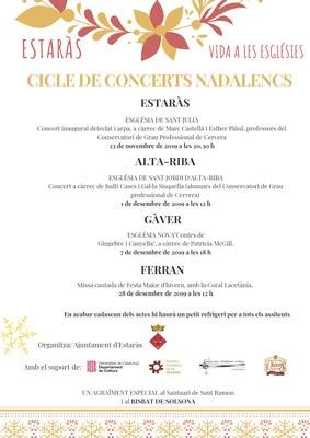 cicle cultural nadalenc (14).jpg