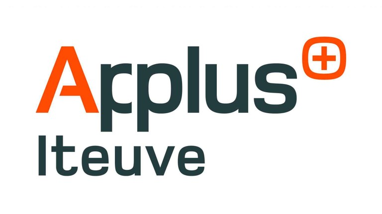 applus-itv.jpg