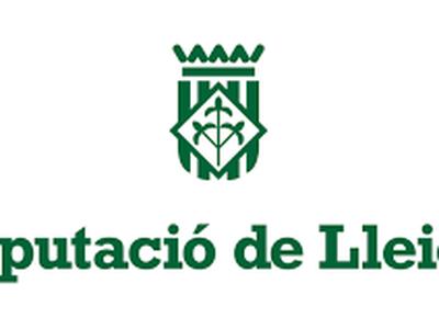 La Diputació de Lleida atorga una subvenció a l'Ajuntament d'Estaràs per la millora en la gestió de l'aigua d'ús públics