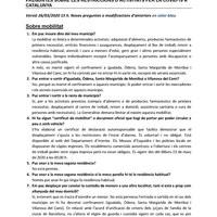 Qüestionari restriccions 1