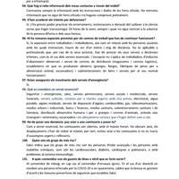 Qüestionari restriccions 8