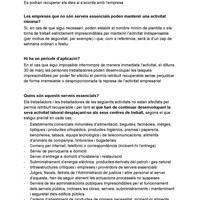 Qüestionari restriccions laborals 2
