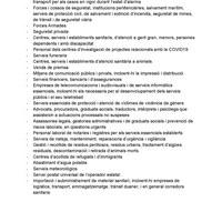 Qüestionari restriccions laborals 3
