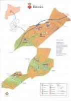 mapa_200x200.jpg
