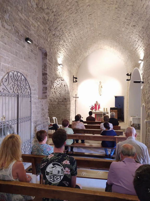 Misa Sant Jaume.png